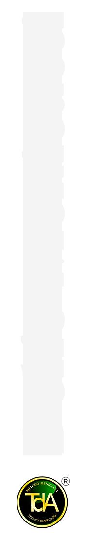 logo-mini